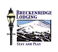 Breckenridge Activities